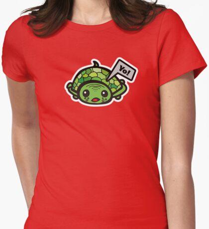 Teenage Turtle  T-Shirt