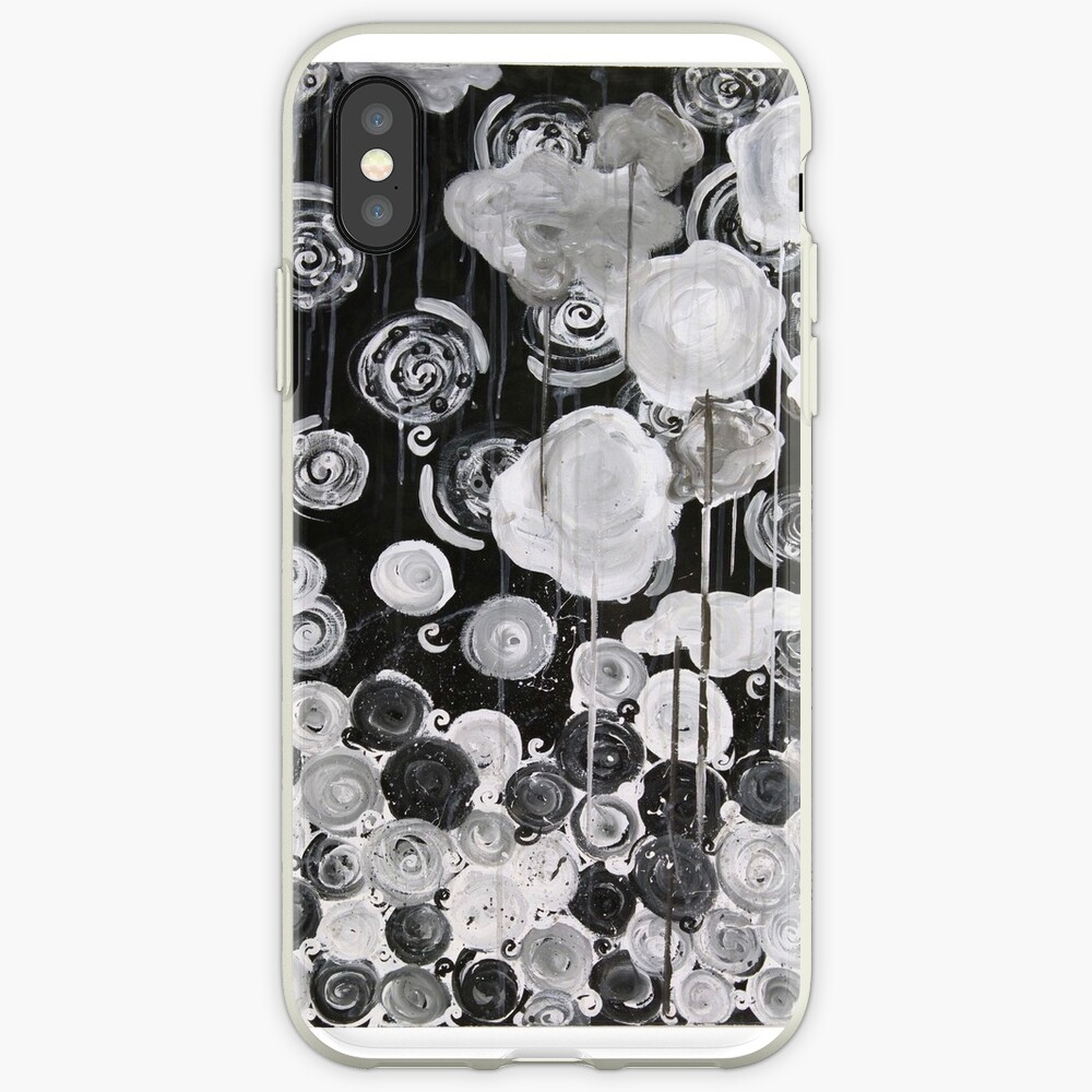 Number 5.2 iPhone Cases & Covers