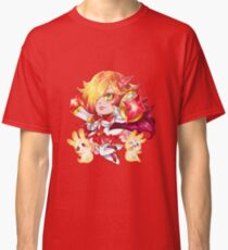 Starguardian Miss fortune Classic T-Shirt