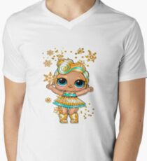 LOL Surprise Doll Luxe!  T-Shirt