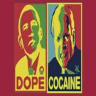 Dope & Cocaine by Sugarpop