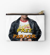 Bolso de mano Gratis Parker SMith
