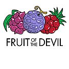 Fruit of the Devil by Haragos