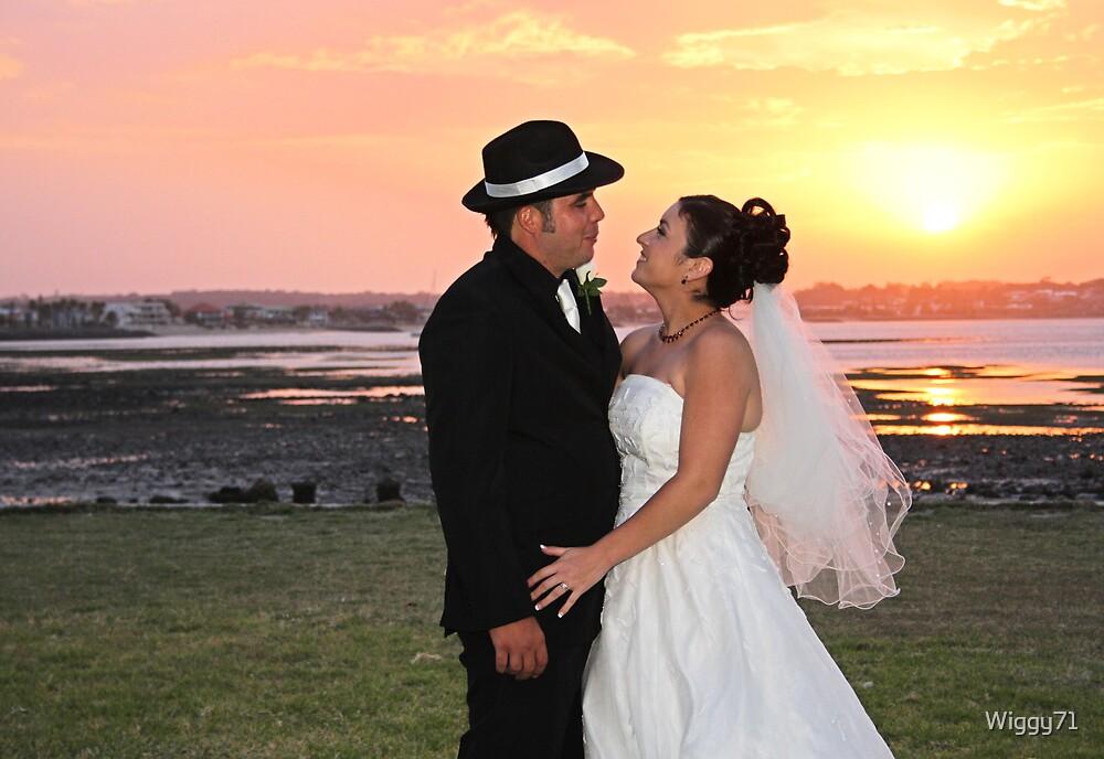 Wedding Day 3 by Wiggy71