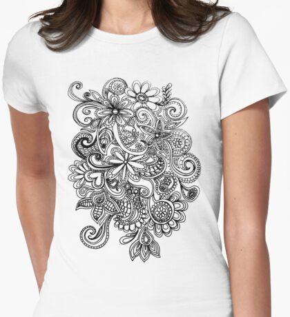 happiness T-shirt  T-Shirt