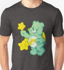 Wish Bear T-Shirt