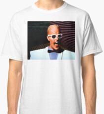Max Headroom Classic T-Shirt