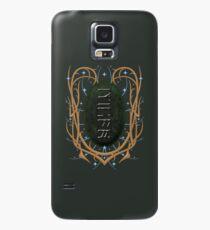 Kiriel Case/Skin for Samsung Galaxy