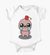 The Binding Of Isaac Character - Judas Kids Clothes