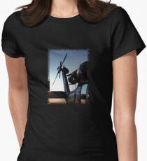 blackhawk dawn T-Shirt