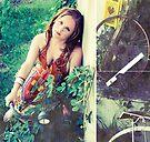 dirty love by aglaia b