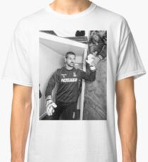 The Jules Show Stopper. Classic T-Shirt