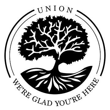 Union  by SanneLiR
