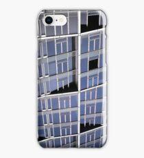 highrise 1 iPhone Case/Skin