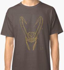 Mischief Concept Classic T-Shirt