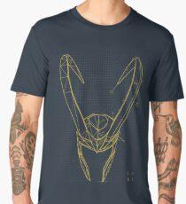 Mischief Concept Men's Premium T-Shirt