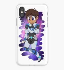 Lance - Lost In Space iPhone Case/Skin