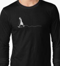 Alfendi + Headphones T-Shirt