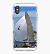 The Ranger iPhone Case