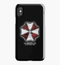 Umbrella Corporation iphone Case, iPod Case, iPad Case and Samsung Galaxy Cases iPhone Case/Skin