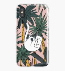 rip n dip iPhone Case/Skin