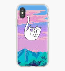 competitive price da013 3fe43 Rip N Dip iPhone cases & covers for XS/XS Max, XR, X, 8/8 Plus, 7/7 ...
