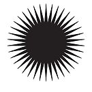 pericich logo by simonpericich