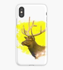 Gendry iPhone Case