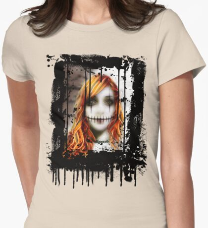 creepshow player tee T-Shirt