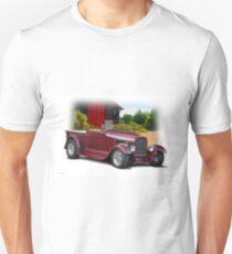 1928 Ford Roadster Pickup II T-Shirt