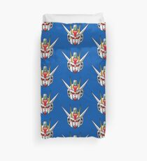 Gundam Strike Duvet Cover