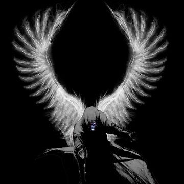 Death by fallenangel1979