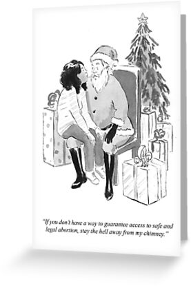A is fors 2017 holiday card a custom made new yorker cartoon by a is fors 2017 holiday card a custom made new yorker cartoon by emily m4hsunfo