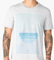 Hoth Men's Premium T-Shirt