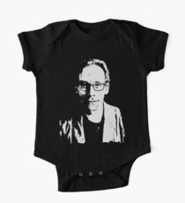 Lawrence Krauss Kids Clothes