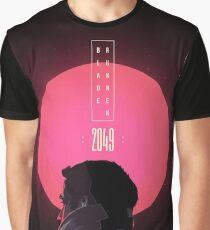 2049 Graphic T-Shirt