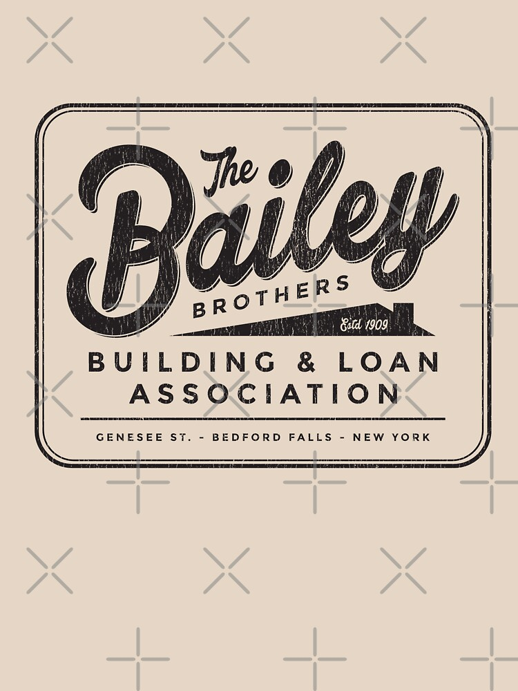The Bailey Brothers (aged look) by KRDesign