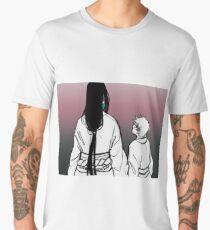 Mother 2 Men's Premium T-Shirt