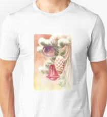Christmas mood 1 T-Shirt