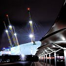 O2 View by duroo