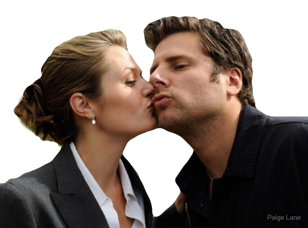 psych Juliet ja Shawn alkaa dating numero dating sivustot