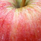 apple  by keki