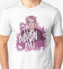 Its Everyday Bro / Jake Paul / Team 10 / T-Shirt T-Shirt