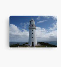 Cape Otway Lighthouse Canvas Print