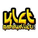Radio KLST by radiokallisti