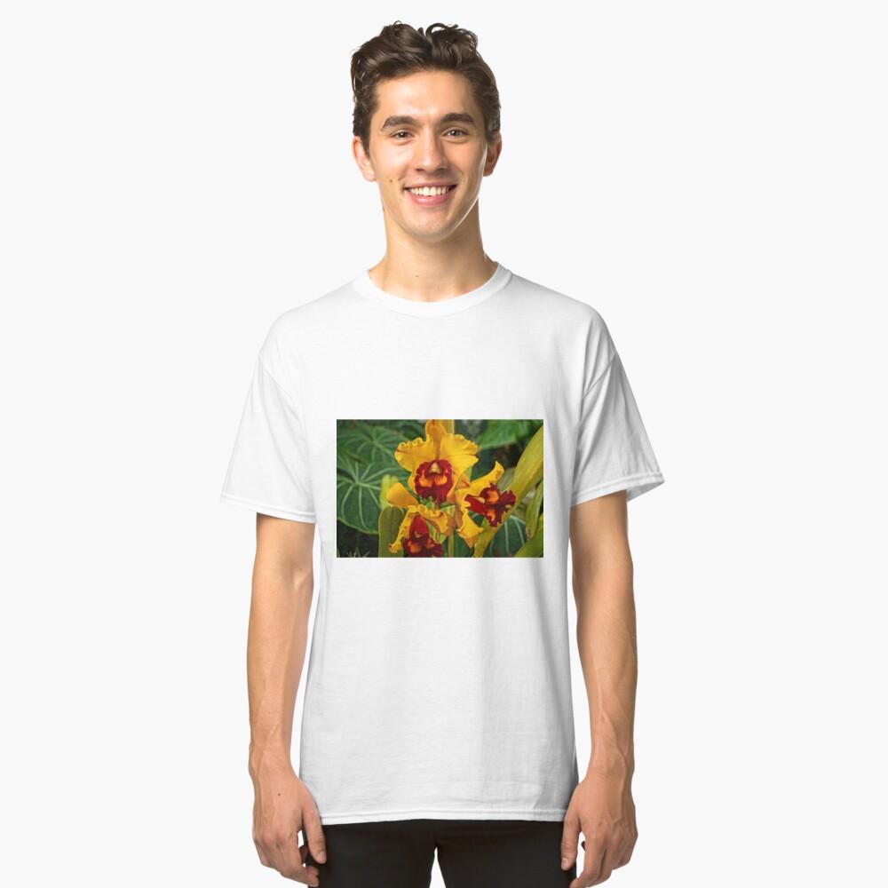 Our Souls Classic T-Shirt