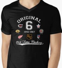 Original Six T-Shirt