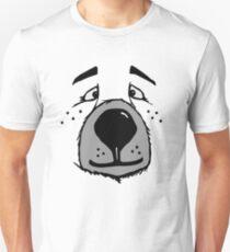Henning !  Unisex T-Shirt