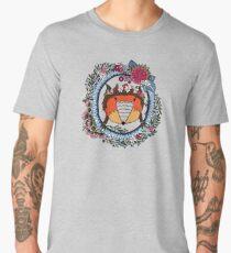 Lotte !  Männer Premium T-Shirts