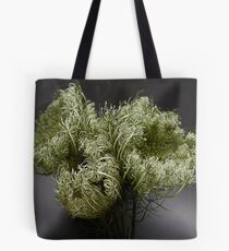 Particularly cool Tote Bag